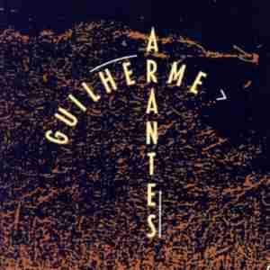 Guilherme Arantes 1976 - Relan�amento CD